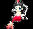 Mermaidyn