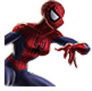 Amazing Spider-Woman Icon Large 1.png