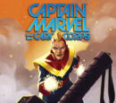 Captain Marvel and the Carol Corps Vol 1 4/Images