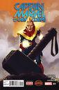 Captain Marvel and the Carol Corps Vol 1 4.jpg