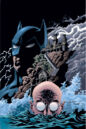 Batman Legends of the Dark Knight Vol 1 137 Textless.jpg