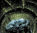 Venom (Vol 1) 12