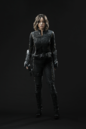 Quake Agents of Shield Outfit.png