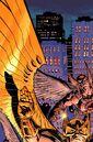 Hawkman Vol 4 38 Textless.jpg