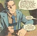 Tarkington Brown (Earth-616) from Daredevil Vol 1 195 0001.jpg