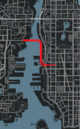 BoothTunnel-GTAIV-Map.png