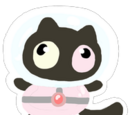 Cookie Cat (character)