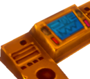 Treadmill on a Treadmill