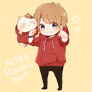 Afterschoolboy TMbox.png