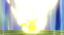 Ash Pikachu Thunder.png