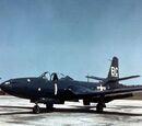 McDonnell FH Phantom