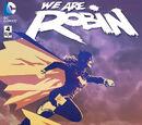 We Are Robin Vol 1 4