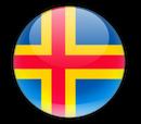 List of Finnish supercentenarians