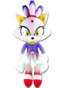 GE Blaze the Cat plush.jpg