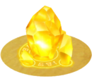 Light Crystal (2)