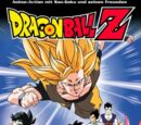 Dragon Ball Z - Der Film