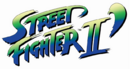 SFII Dash Logo.png