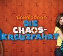 Die Chaos-Kreuzfahrt