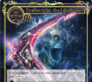 Deathscythe, the Life Reaper