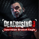 DR3 Operation Broken Eagle DLC.png