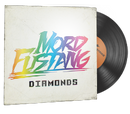 Music Kit/Mord Fustang, Diamonds