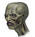 RECV Zombie Concept.png