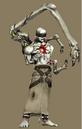 RECV Nosferatu Concept 2.png