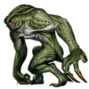 RECV Enhanced Hunter.png