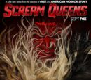 NestorCastH123/Propuesta de doblaje: Scream Queens