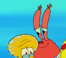Jellyfish Fields/gallery/Company Picnic