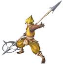 Basara Ieyasu.png