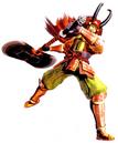 Basara Shingen.png