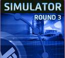 The Simulator (2nd Anniversary) Round 3