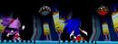 Egg-Mobiles-Sonic-Rush.png