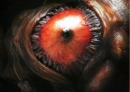 RE2 G Eye.png
