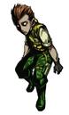 Biohazard Clan Master Brad.png