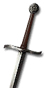 Tw3 witcher steel bear sword lvl1.png