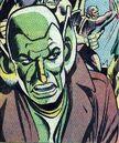 Magnor (Earth-616) Astonishing Tales Vol 1 22.jpg