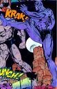 Karrg (Earth-616) Marvel Comics Presents Vol 1 169.jpg