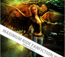 KCCreations/Maximum Ride Fanfiction Wiki: The Album