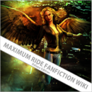 Maximum Ride Fanfiction Wiki (Deluxe Edition).png