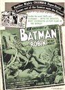 Batman and Robin (1949 serial) 001.jpg