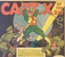 Star-Spangled Comics Vol 1 3/Images