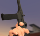 Official Heavy