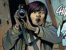 Samantha Chan (Earth-616) Captain America Vol 7 14.jpg