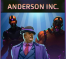 Thick as Thieves (9) Anderson INC.