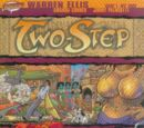 Two-Step Vol 1 1