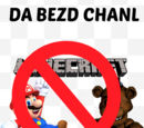 Da Bezd Chanl