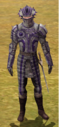 Adamantle battleplate male.png