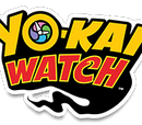 Yo-kai Watch (video game)